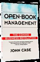 OBM_book