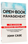 John Case's Open-Book Management