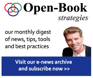 Open-Book Management Strategies