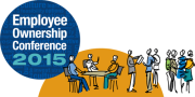 ac2015-Conference-logo500x251 (1)