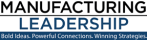 ME-Leadership-Banner